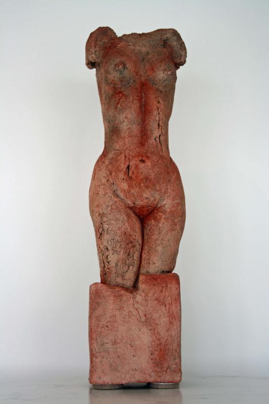 torso I